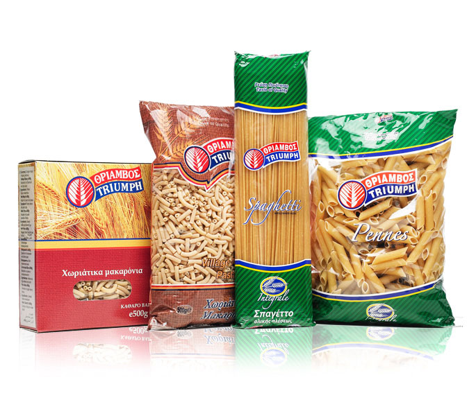 whole-pasta
